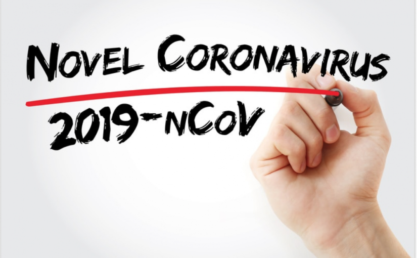 Coronavirus and Other Respiratory Illnesses: How to Stay Safe